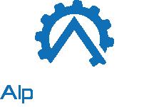 Alp Otomatik Kapı Otomasyonu
